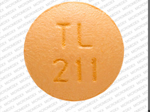 Buy Flexeril 5mg Online