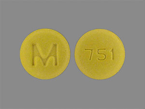 Buy Flexeril 10mg Online
