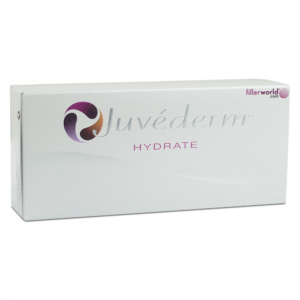 Buy Juvederm Hydrate Injection Online