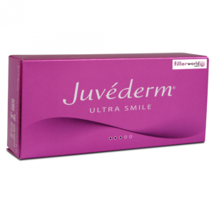Buy Juvederm Ultra Smile Injection Online