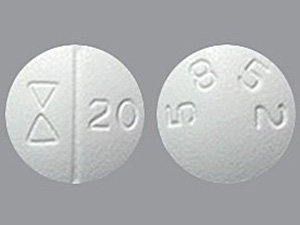 Buy Lexapro 20mg Online