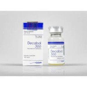 Buy Decabol 300 Steroid Online