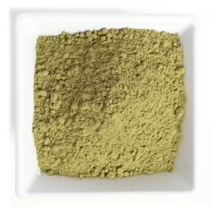Buy Super Green Malaysian Kratom Leaf Online