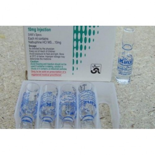 Buy Nubain 10mg Steroid Injection Online