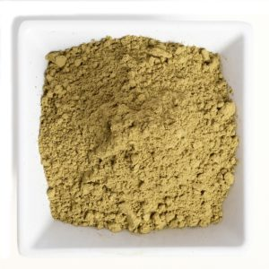 Buy Red Vein Borneo Kratom Powder Online