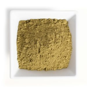 Buy Red Dragon Kratom Powder Online