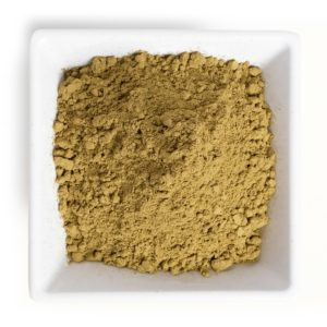 Buy Maeng Da Thai Kratom Powder Online