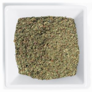 Buy Maeng Da Thai Kratom Leaf Powder Online