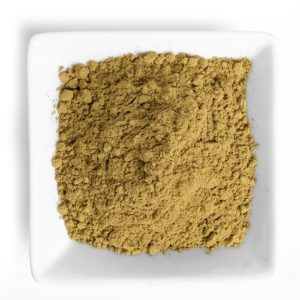 Buy Red Vein Thai Kratom Powder Online