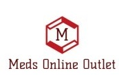 Meds Online Outlet