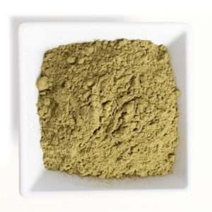 Buy Super Indo Kratom Powder Online