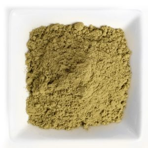Buy White Vein Borneo Kratom Powder Online