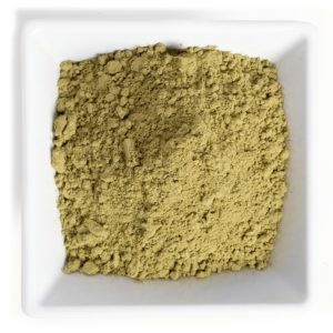 Buy Sumatra Kratom Powder White Vein Online